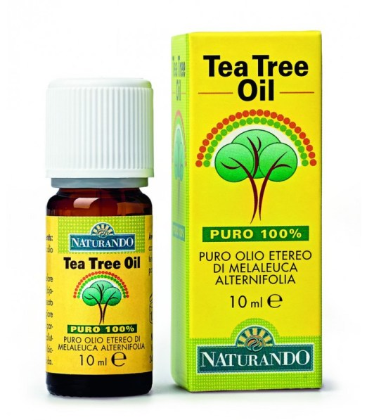 tea-tree-oil